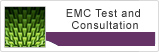 EMC Test and Consultation